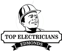 Electrician Edmonds WA